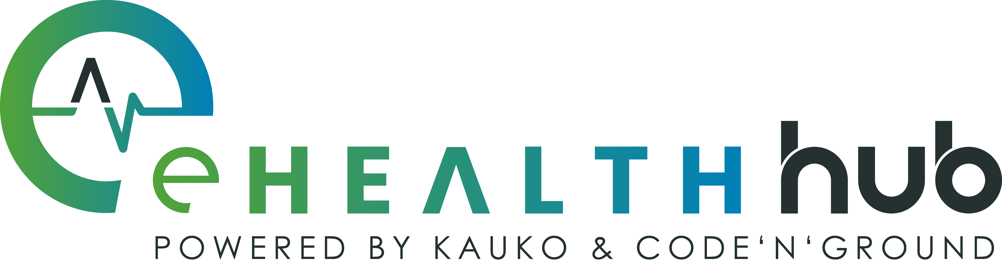 Kauko Digital Health Hub